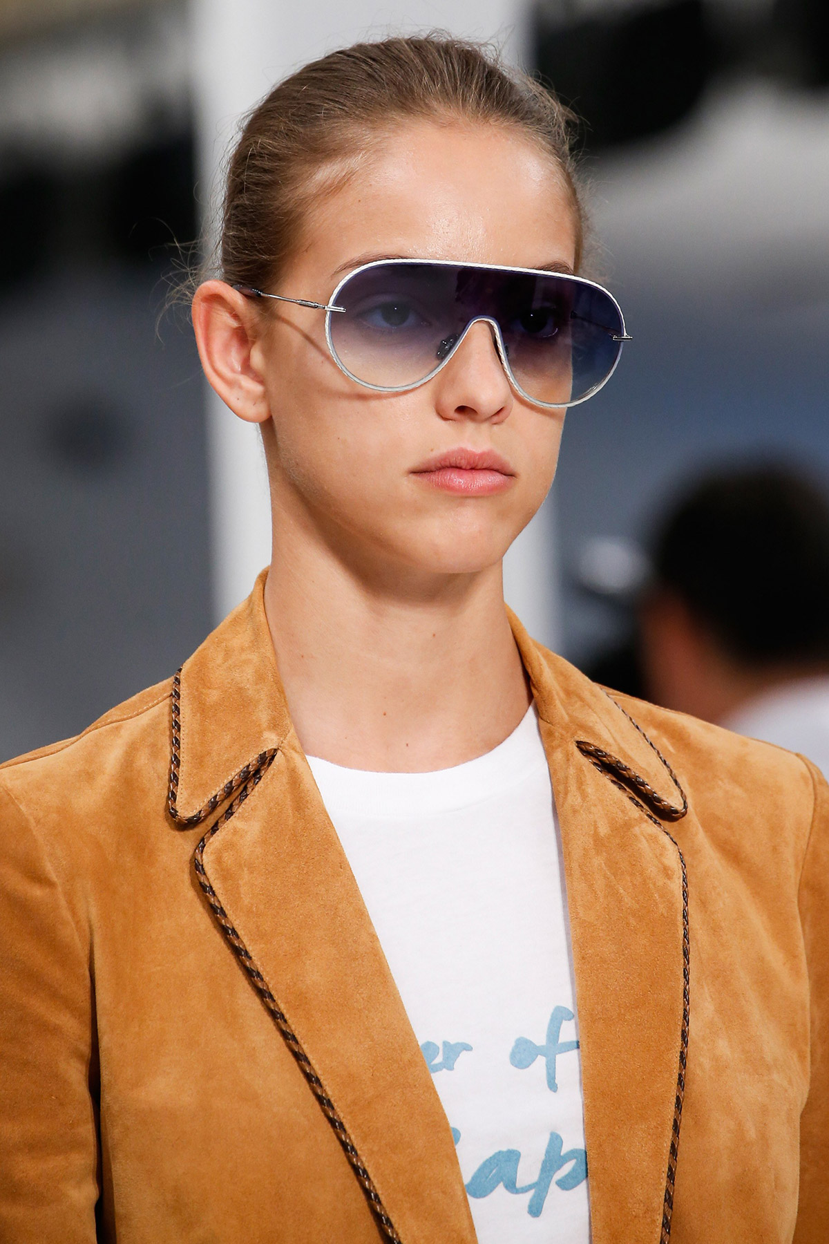 TODS SS19 - MFW